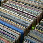 records-237579_1280